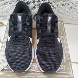 Nike Women's Downshifter Running Shoes AR4947-00
